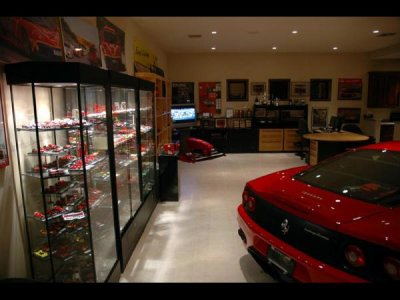 Les Plus Beau Garages Du Monde Vw Attitude
