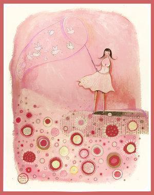 La Mélancolie C'est Le Bonheur D'être Triste : mélancolie, c'est, bonheur, d'être, triste, Mélancolie,, C'est, Bonheur, D'être, Triste, Victor, ]|I¯, ΣXPΘSE, ΠΘLLETS...ΠAiS,, ΠΣS, ΠΘTS, LAi...