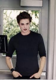 Est Ce Que Les Vampires Existent Vraiment : vampires, existent, vraiment, Vampires, Existent-ils, Calimero
