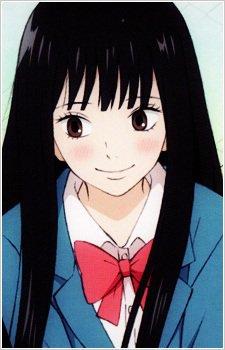 Test Quel Personnage De Manga Es Tu : personnage, manga, Quelle, Héroine, Manga, Es-tu?, Yuki-Ka