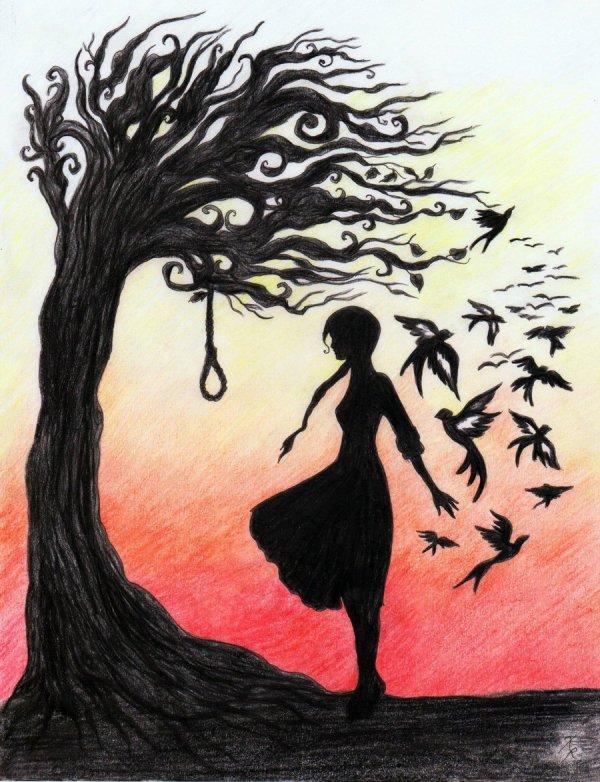 L Arbre Du Pendu Paroles : arbre, pendu, paroles, L'arbre, Pendu, Peeta