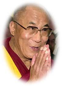 Haut Chef Spirituel Du Tibet : spirituel, tibet, X-lama-family-x, Funky, Lamesse,, Lama...ay, Toute, Troupe, Skyrock.com