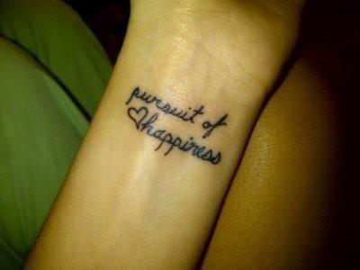 Tatouages301 belle phrase pour tatouage - Phrase a tatouer ...