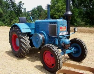 Blog De Ancien Tracteur Ancien Tracteur