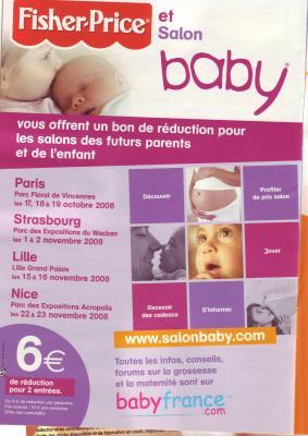 salon Baby  Blog de baby89910