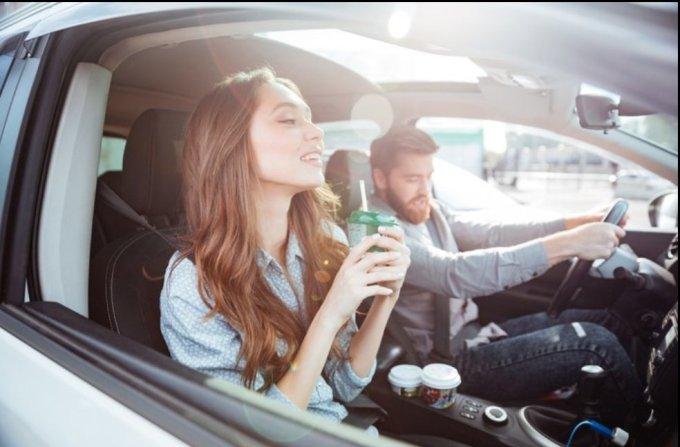 「ドライブ デート」の画像検索結果