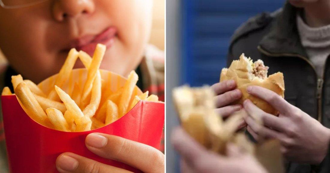 untitled design 2019 09 04t220302 985.png?resize=1200,630 - Un adolescent est devenu aveugle et sourd à cause de son régime alimentaire malsain