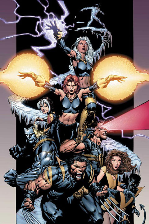 top-5-alineaciones-de-x-men1