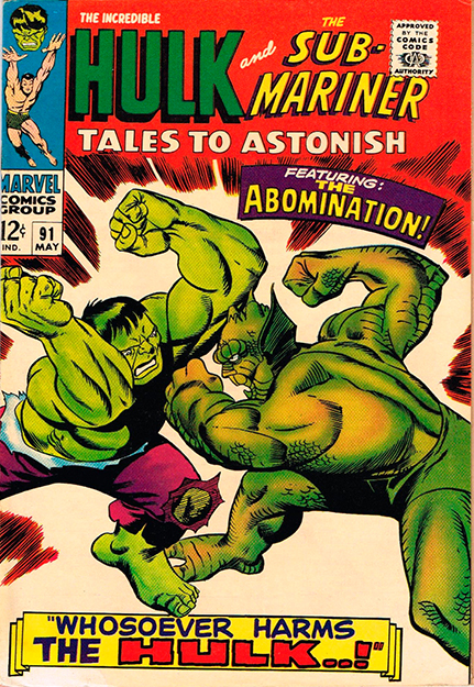 del-comic-al-mcu-the-incredible-hulk-8