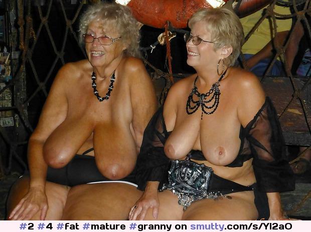Matures-naked Mature Woman