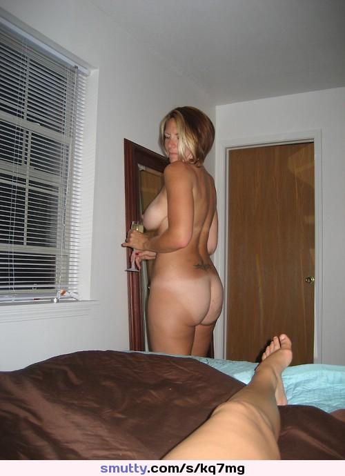 Milf naked mature Free Mature