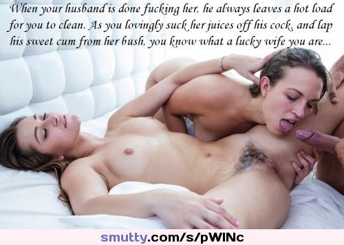 wife ffm tumblr