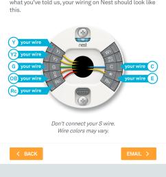 nest wiring diagram dual fuel heat pump wiring diagram option nest thermostat wiring diagram dual fuel [ 1242 x 2208 Pixel ]