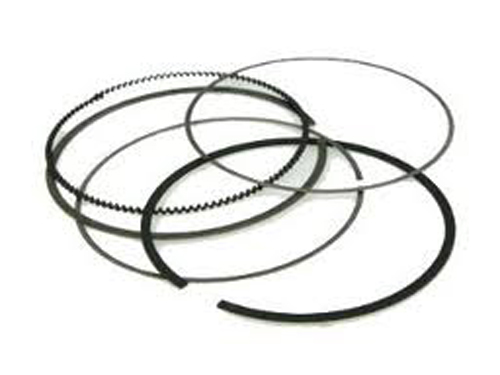 2004-2010 Kawasaki KFX700 V-FORCE ATV Namura Piston Ring