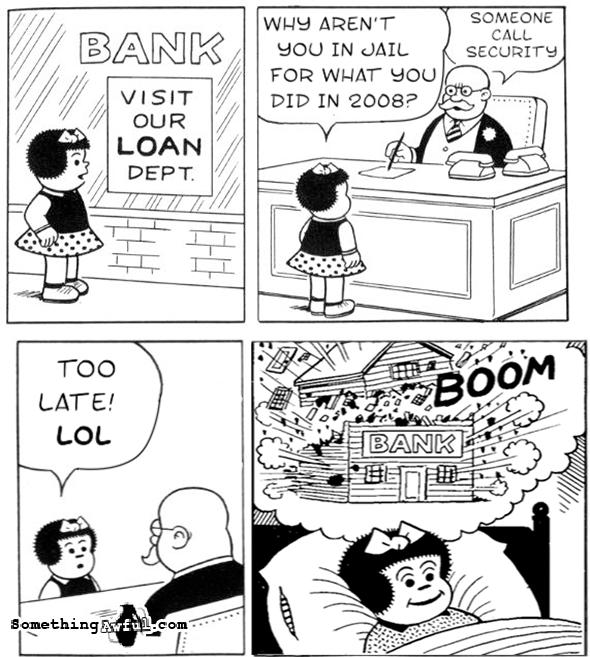 Banker.Bmp, Part 3!