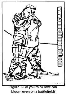 More From The Army Combat Manual