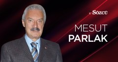 Prof. Dr. Mesut PARLAK ile ilgili görsel sonucu