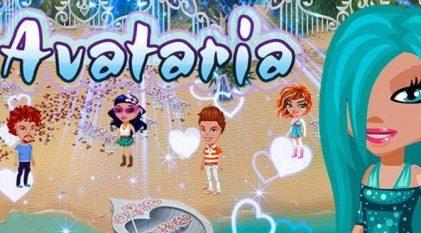 avataria oyunu