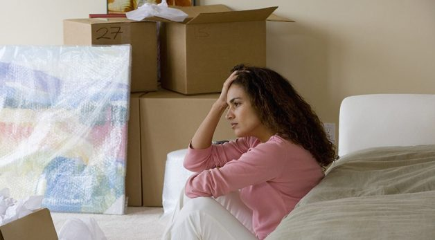boşanan kadının hakları nelerdir