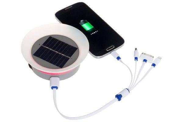 sozcu-gunes-enerjili-sarj-cihazi-3