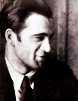 Gavur mümin'in yeğeni ünlü yazar ve gazeteci Naci Sadullah.