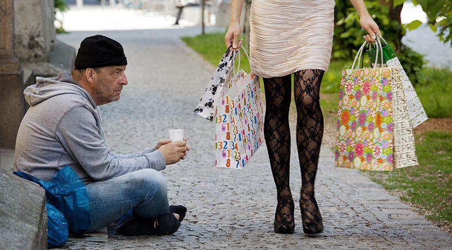 zengin-fakir resim ile ilgili görsel sonucu