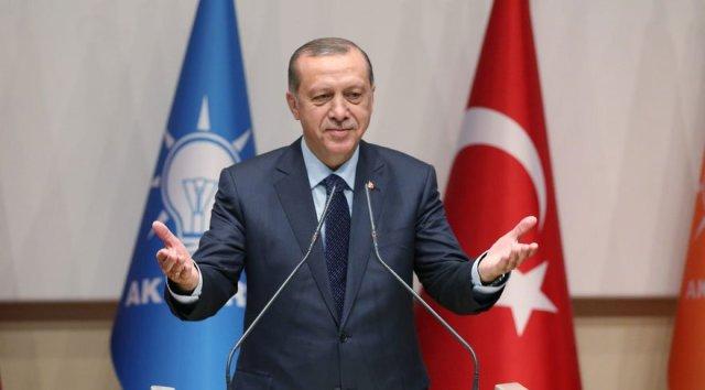 Картинки по запросу Recep Tayyip Erdoğan akp