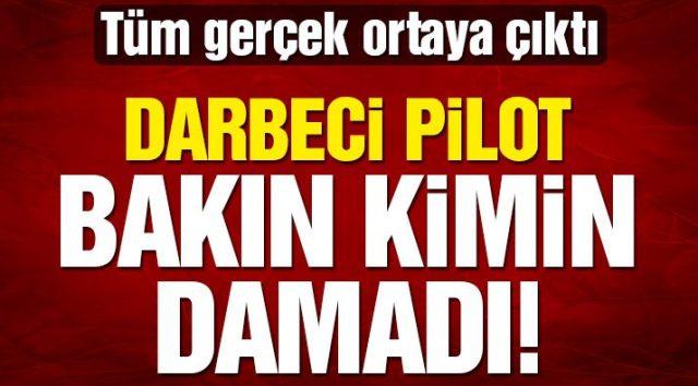 İzmir'deki tacizciler yakalandı…