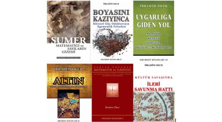 ibrahim-okur-kitaplari