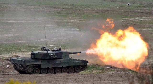 Картинки по запросу tank leopard turkiye