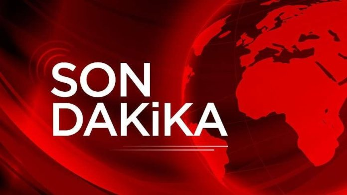 Son Dakika... İBB'de faaliyet raporu sunuluyor
