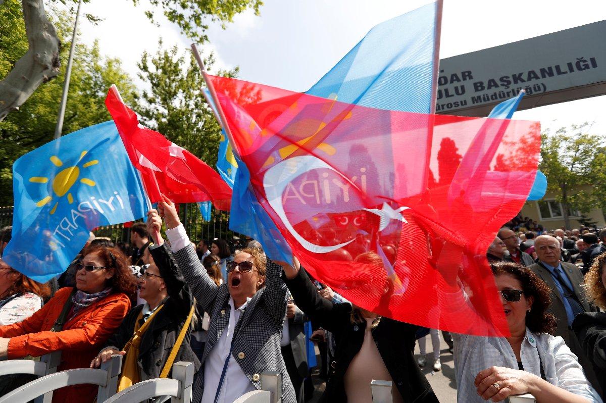 2018-05-04t095454z_1677348383_rc1aef920d70_rtrmadp_3_turkey-election