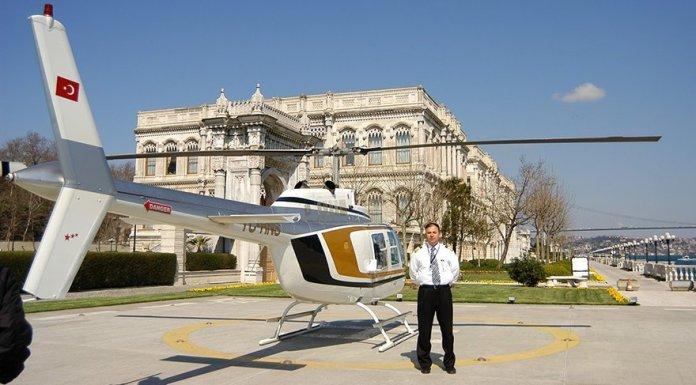 heliopter-iha