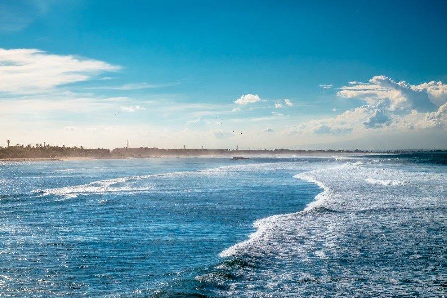 deniz suyu 3 Rüyada Uçak, Deniz, Yılan Görmenin Tabirleri Nedir?