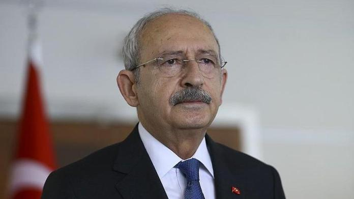 Yumruklandı, linç girişimine uğradı, tehdit edildi ama affetti... Kılıçdaroğlu, Türkiye'ye hep 'sağ duyu' dersi verdi