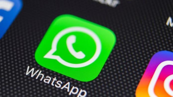 Whatsapp hack'lendiğini kabul ettti
