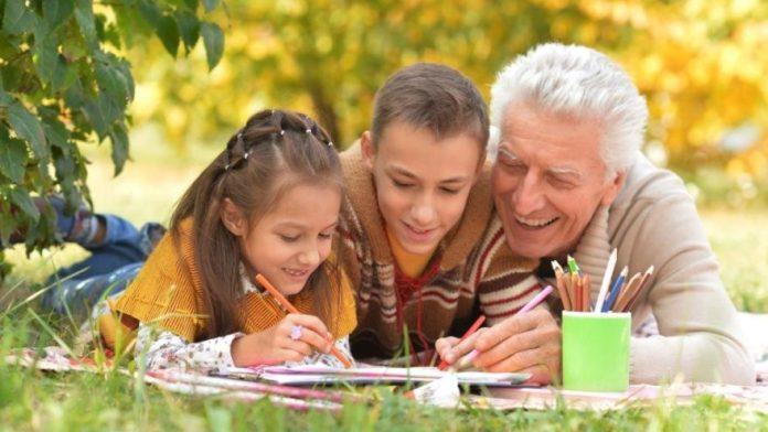 2019 Babalar Günü ne zaman? İşte Babalar Günü için hediye önerileri…