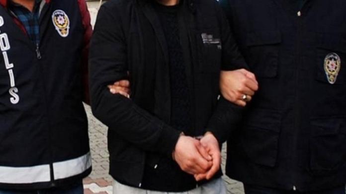 İstanbul'da büyük operasyon: 217 gözaltı!