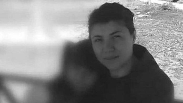 Emine Bulut cinayetine ülke çapında tepki