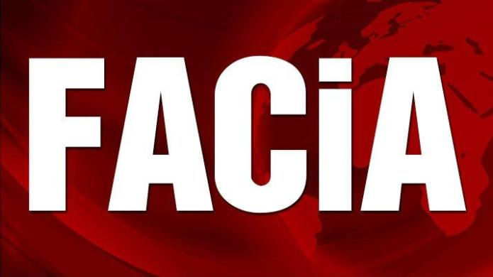 Son dakika... Bitlis'te korkunç kaza: 10 kişi hayatını kaybetti