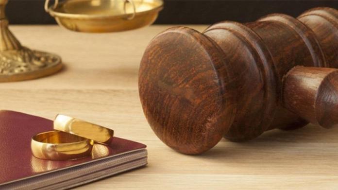 Nafaka ödememenin cezası nedir?