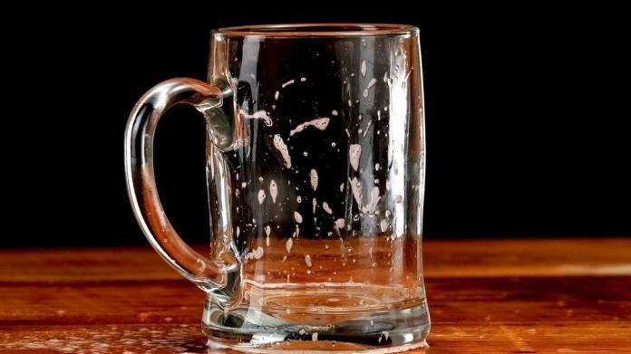 'Corona' adlı biranın üretimi durduruldu