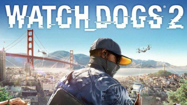 Watch Dogs 2 ne zaman ücretsiz olacak? 45 dakikanız var! - Teknolojiden Son  Dakika Haberler
