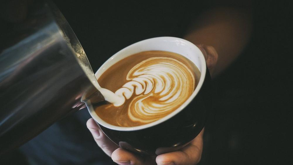 Dünya Kahve Günü nedir, nasıl ortaya çıktı? - Son dakika yaşam haberleri