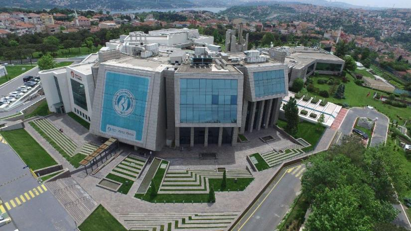 It is unknown how much Borsa İstanbul shares were sold to Qatar