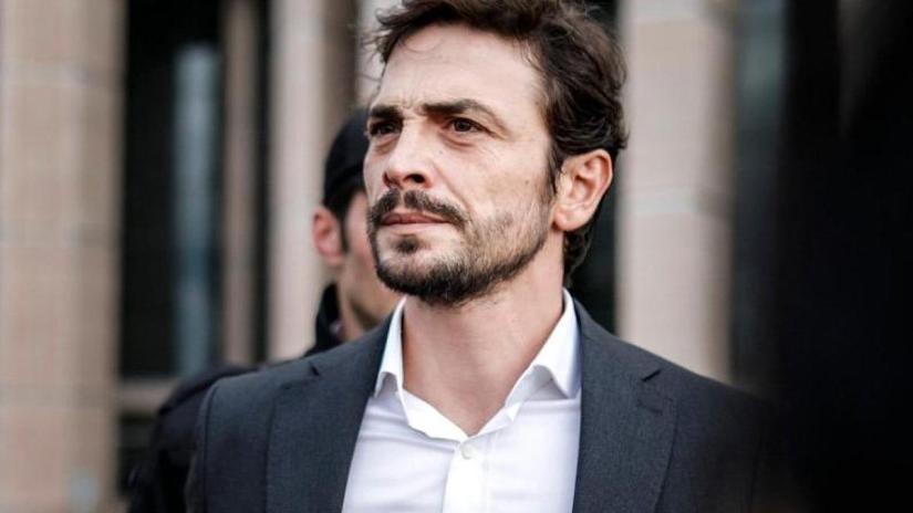 Ahmet Kural's sentence has been announced