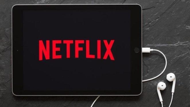 Netflix ücretlerine büyük zam