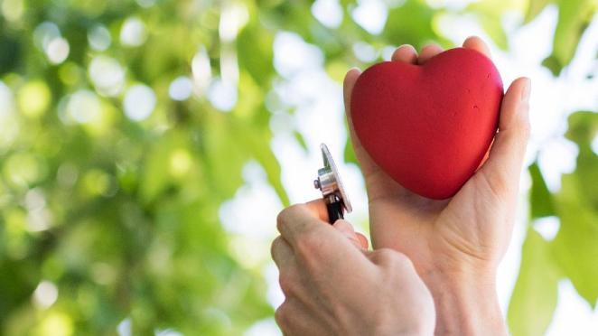 7 Nisan Dünya Sağlık Günü: Dünya Sağlık Günü neden kutlanıyor?