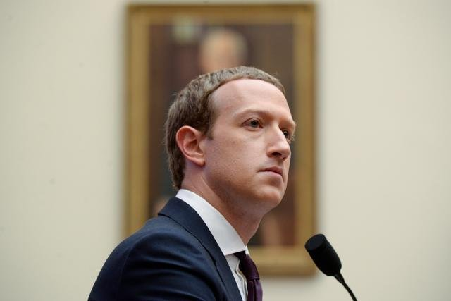 Mark Zuckerberg 114 milyon dolarlık servetini nasıl harcıyor? 14