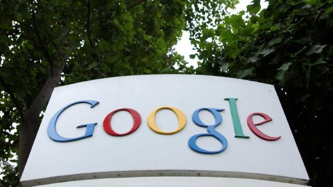 Google'ın ilk çeyrekteki kârı Wall Street tahminlerini geride bıraktı